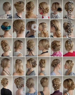 hairstyle (thanks @Shanelleagm990 )Hair Ideas, Up Dos, Hair Romance, Wedding Day, Long Hair, Updos, Wedding Hairs, Girl Hairstyles, Hair Style