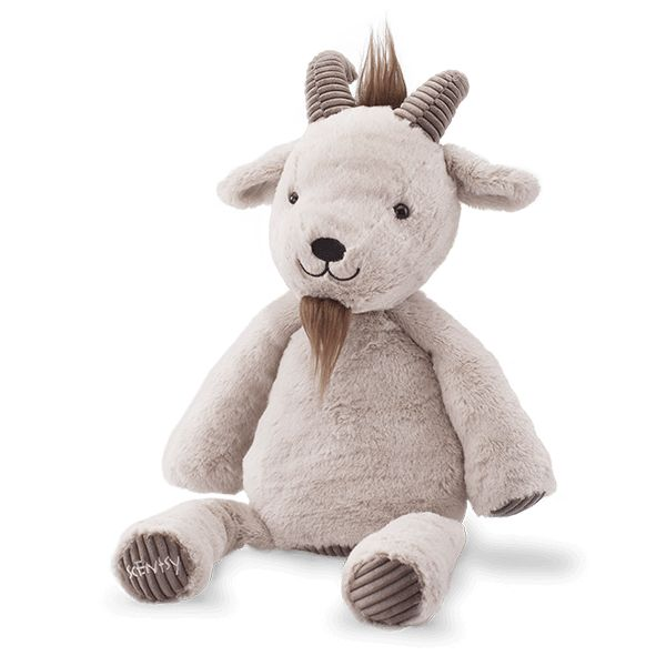New Scentsy Buddy on February 13th 2018! | Scentsy® Buy Online | Scentsy Warmers and Scents | Incandescent.Scentsy.us