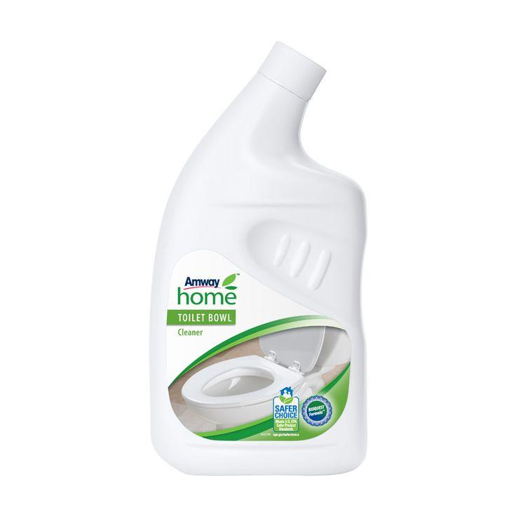 Dieser Zweckmäßige WC Reiniger, Der Jetzt Noch Stärker Gegen  Kalkablagerungen Vorgeht, Eliminiert Gerüche Und Hartnäckige Flecken.