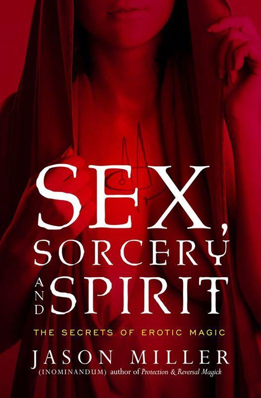 the secret book pdf file