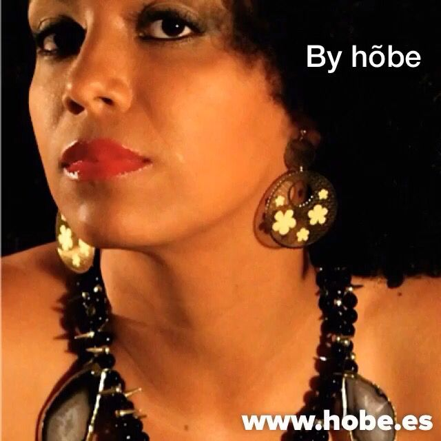 Collares by hõbe