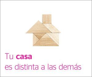 TV EN DIRECTO | Televisión online - TELECINCO.ES