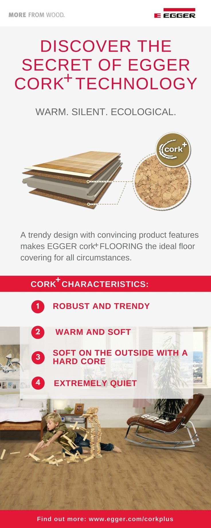 100 floor and decor arlington tx floor and decor pompano 29 best cork flooring images on pinterest corks cork flooring egger cork flooring warm silent ecological