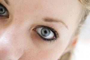 Secchezza oculare: cause e #rimedi #naturali
