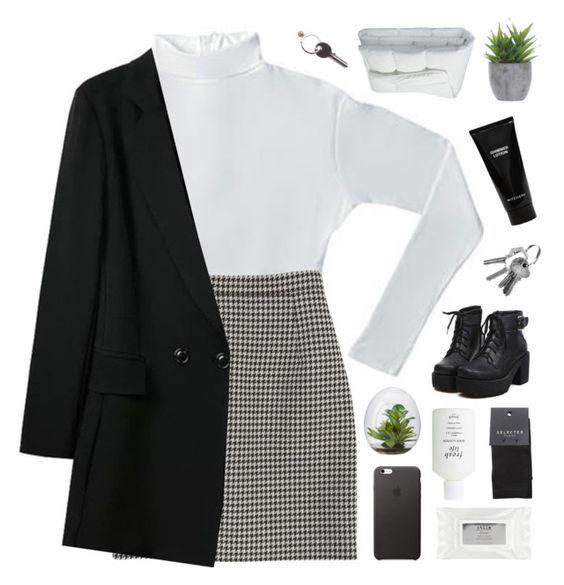 10 Wunderschöne Möglichkeiten, um Stil zu einem Pullover für den Herbst – Pullover Outfit Ideen //  #Einem #für #Herbst #Ideen #Möglichkeiten