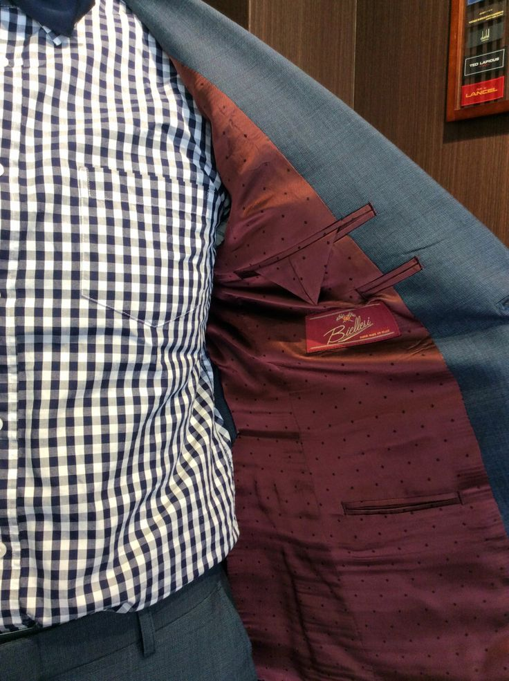 【ネイビー オーダー衣装】|結婚式の新郎タキシード/新郎衣装はメンズブライダルへ