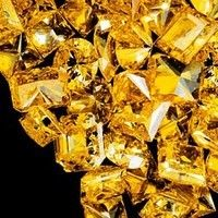 Conoussier X - Yellow Diamonds F\d 1.1 by official conoussier x on SoundCloud