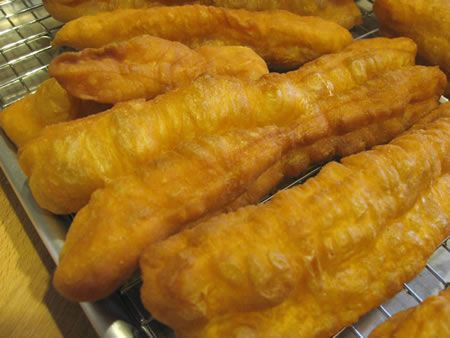 Best 25 chinese donuts ideas on pinterest chinese doughnut omg finally a recipe for chinese donuts commonly eaten with congee forumfinder Image collections