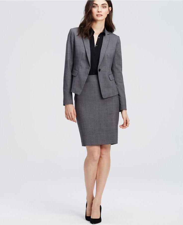 http://www.anntaylor.com/glen-plaid-one-button-jacket/374301?skuId=19235998