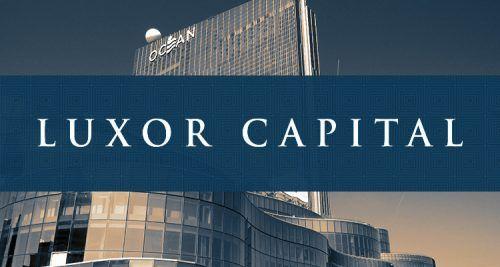 Hedge Fund Buying Majority Stake In Atlantic City S Ocean Resort Casino Ocean Resort Casino Resort Resort