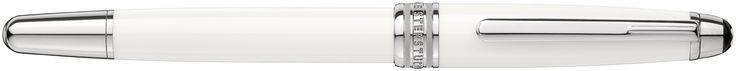 Montblanc presents:Meisterstück Solitaire Tribute to the Mont Blanc Classique Rollerball