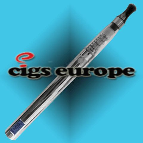 E-sigaret CE4 LCD DeLuxe - http://electronischesigaretten.be/?product=e-sigaret-ce4-lcd-deluxe