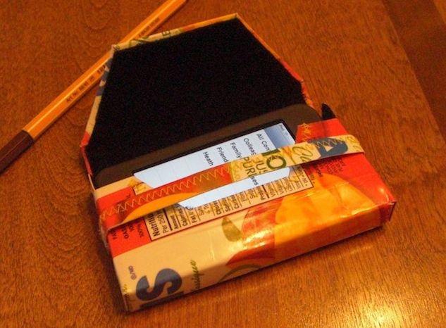 kuchenschranke bemalen : ... Haushaltsger?te, Metall K?chenschr?nke und K?hlschrank Bemalen