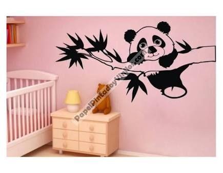 Resultado de imagen para stickers infantiles para pared
