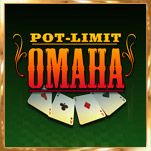 There are several aspects of PLO which are similar to the Texas hold'em ,one is that the player tends to find  the change in  game of Omaha is easy one from Texas.Besides from this, In Omaha you must only use exactly two cards from your hand and three cards from the board in order to make five card hand.