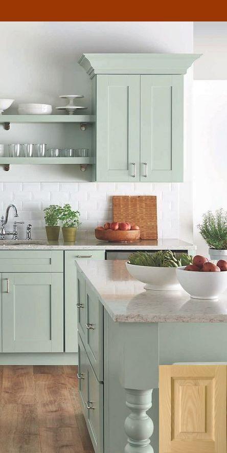 Modern Kitchen Cabinets San Francisco Kitchen Cabinets Green
