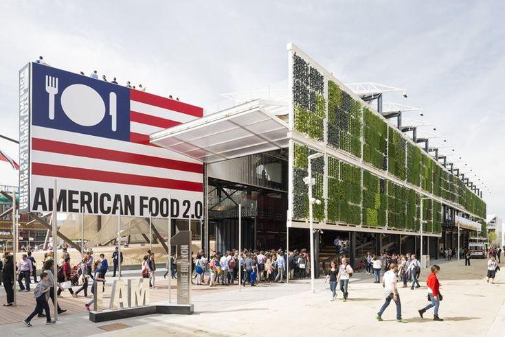 USA Biber Architects