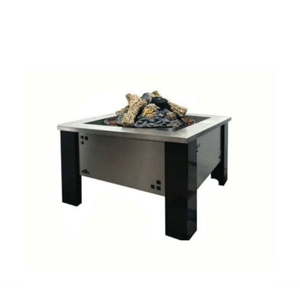 17 Best images about Propane Fire Pits and Fire Tables on ...