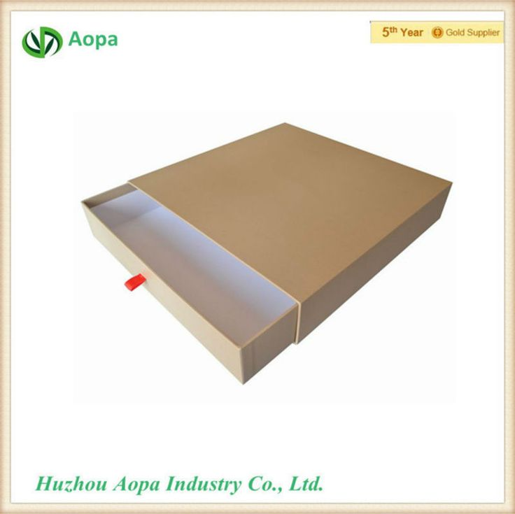 Drawer Typed Cardboard Boxes For Gifts , Find Complete Details about Drawer Typed Cardboard Boxes For Gifts,Cardboard Boxes,Drawer Typed Cardboard Boxes,Paper Box from Packaging Boxes Supplier or Manufacturer-Huzhou Aopa Industry Co., Ltd.