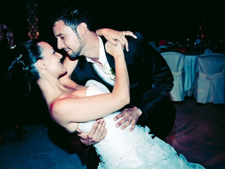 Boda de Albert y Cristina en Viladecans y Vilanova (Barcelona). Fue un día muy romántico. / Albert & Cristina's wedding in Viladecans and Vilanova (Barcelona, Spain). It was a very romantic day