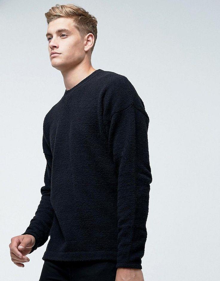 Regular Fit Shirt With Black Bib - Bronze Asos Sale Visit New qxfUs