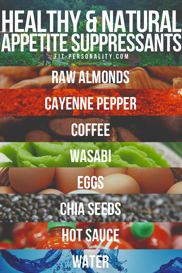 Raw Almonds - high in protein Cayenne Pepper - metabolism booster Coffee - metabolism booster Wasabi - metabolism booster Eggs - protein packed Chia Seeds - protein packed Hot sauce - metabolism booster Water - no calories and hydration ohhhh
