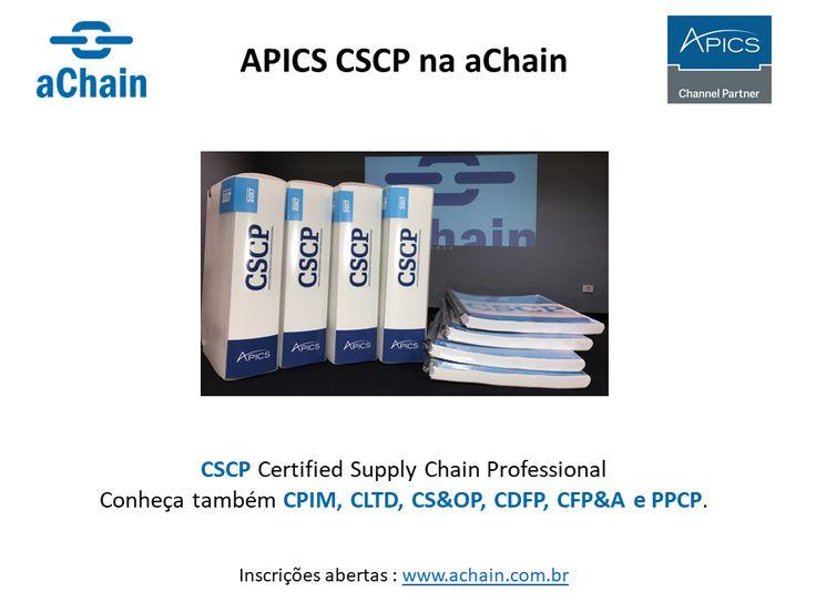 35 best APICS CPIM, CSCP, CLTD images on Pinterest - filenet administrator sample resume