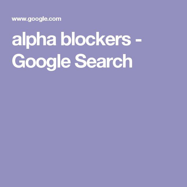the 25+ best ideas about alpha blocker on pinterest | beta, Skeleton