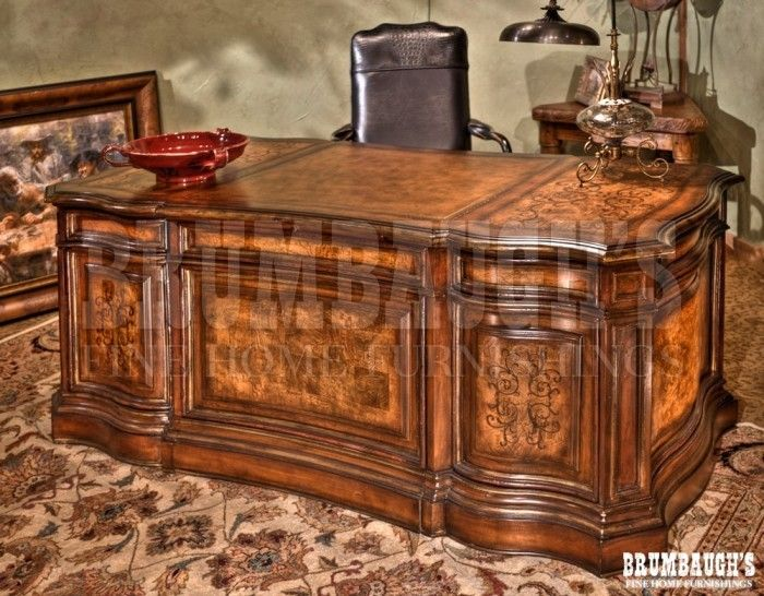 105 Best Images About Furniture Library Office Furniture On Pinterest