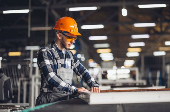 عزل فوم برماح أفضل أسعار شركات عزل أسطح وخزانات مياه الشرب في رماح الرياض In 2021 Graduate Jobs Jobs Australia Employment Application