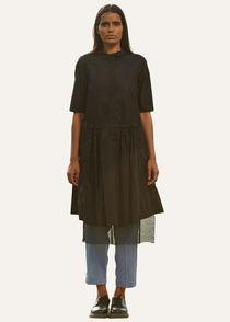 KALAHARI DRESS