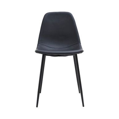 Chair Forms