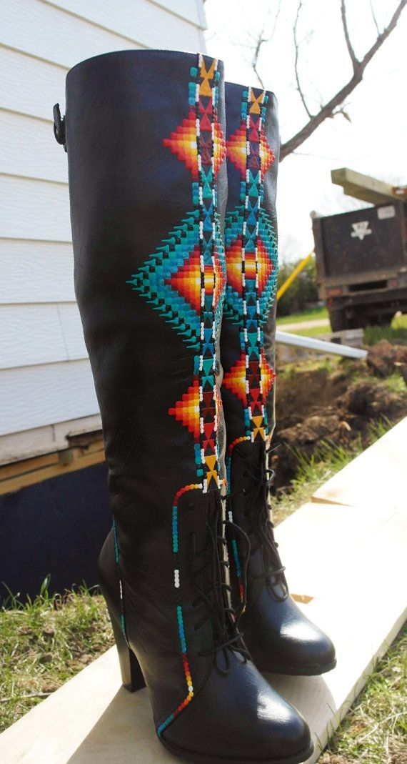 REZ HOOFZ MOVING SALE   JUST ENTER IN THE COUPON CODE MOVING >> WHEN CHECKING OUT !! DONT MISS OUT Rez Hoofs Boots size 10 by REZHOOFZ on Etsy, $198.50