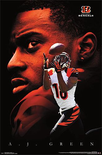 45 Best AJ Green Images On Pinterest