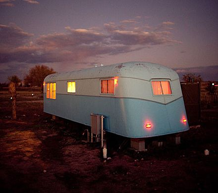 Great site for unique home rentals and small hotels: Vintage Trailers, Caravan, Airstream, Mobile Homes, Travel Trailers, Vintage Campers, And Cosmic