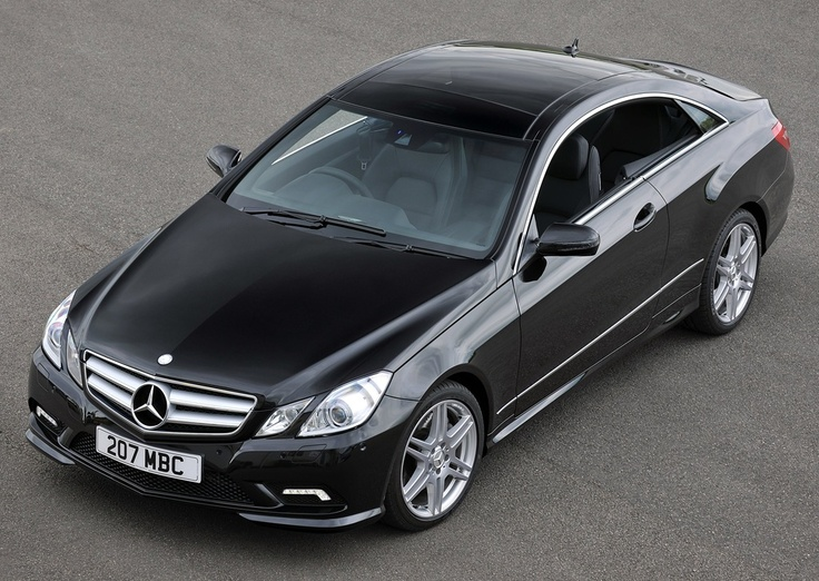 MERCEDES BENZ E-Klasse Coupe (C 207) (2009 - 2012) - autoevolution | Mercedes-Benz C 207 coupe. E-Class. | Pinterest | Mercedes benz, Coupe and Mercedes AMG