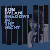Shadows in the Night [Lp+cd] [LP] - Vinyl, 27638682