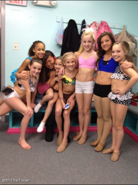 These Girls Are Amazing Dance Moms Pinterest Dance Moms Dance Moms Season And Dance Moms Girls