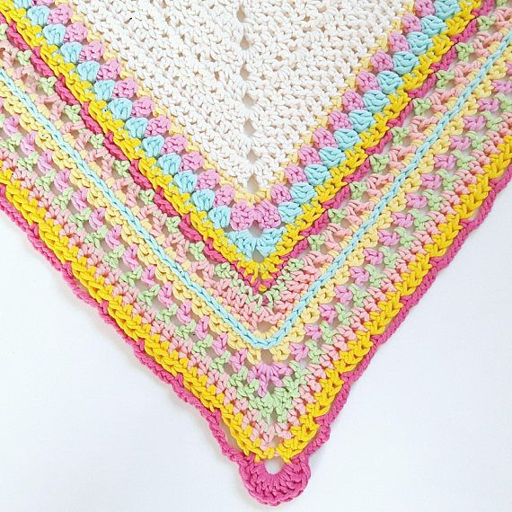 16 besten My crochet designs / Crochet patterns Bilder auf Pinterest ...