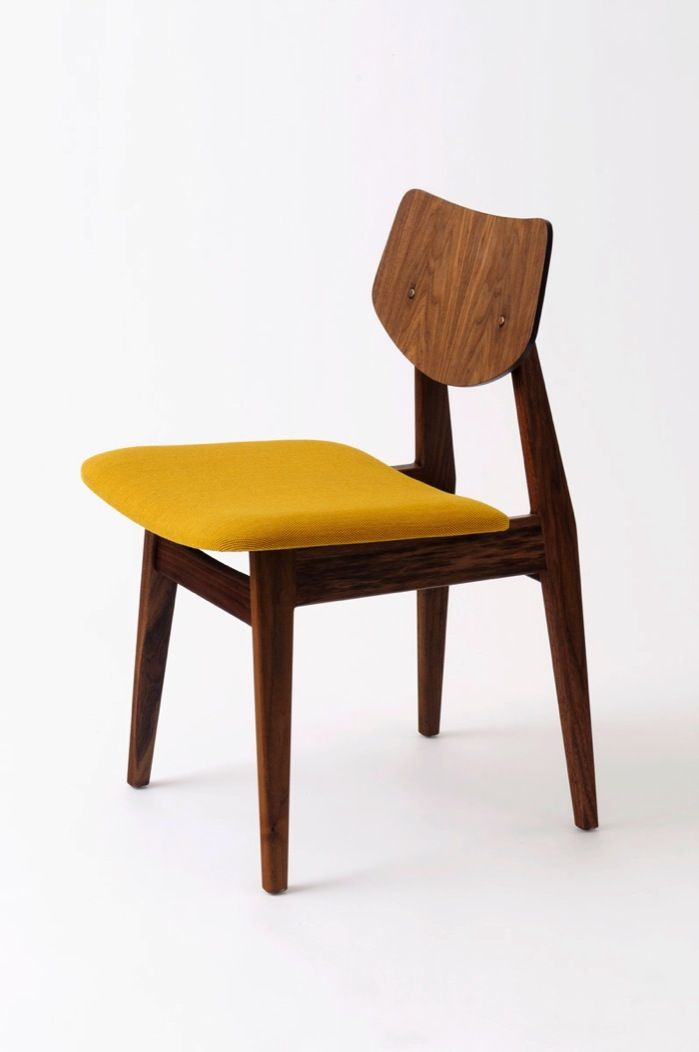 1000 images about jens risom on pinterest chairs design and furniture - Jens risom side chair ...