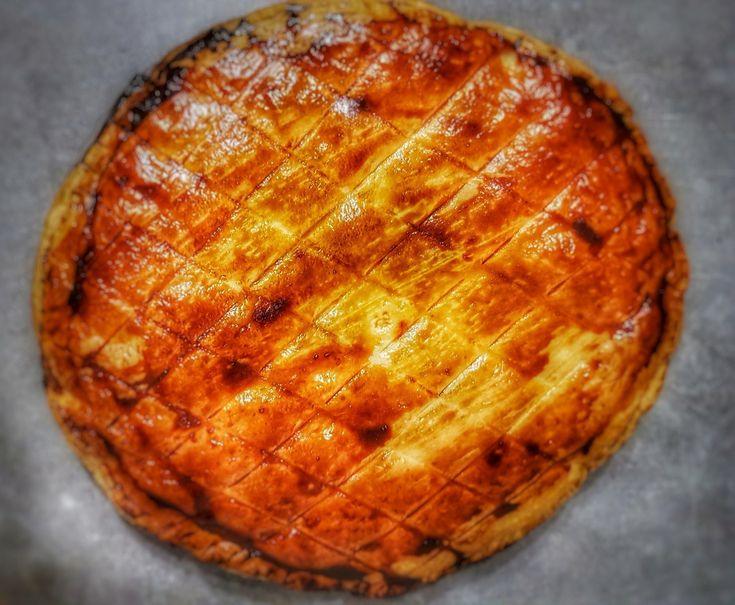 9 best Joelcuisine images on Pinterest Comment, Kaffir lime - cuisson pizza maison four electrique
