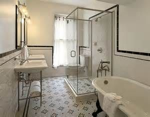 17 best images about rehab addict on pinterest mansions for Bathroom rehab