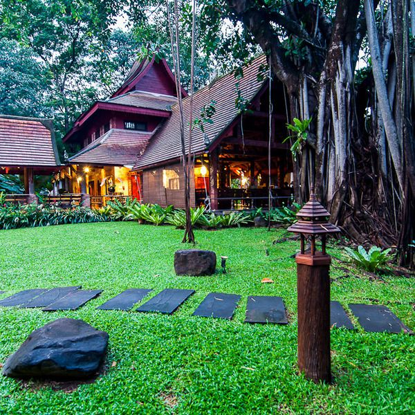 1000 Images About Life Travel Chiangmai On Pinterest