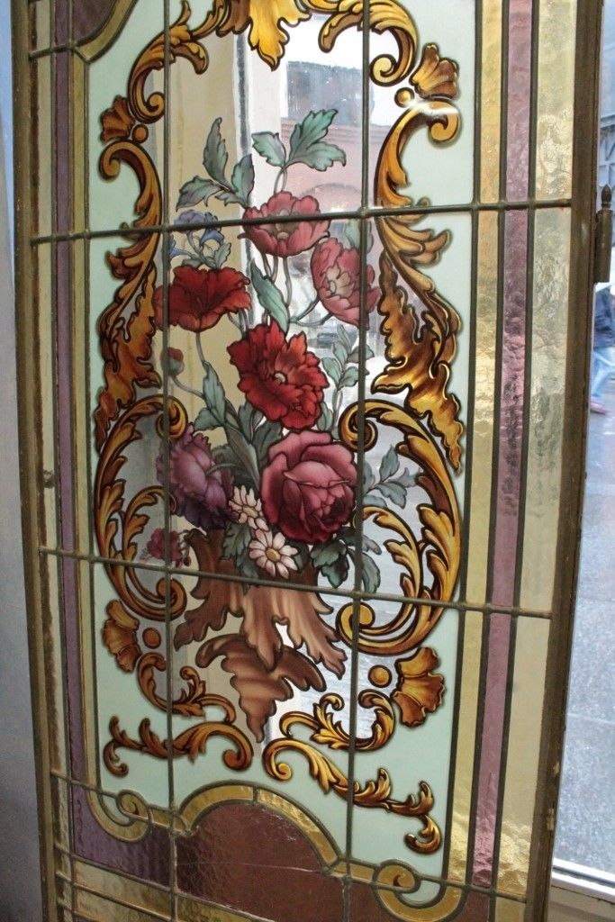 Oltre 10 fantastiche idee su finestre antiche su pinterest - Finestre d epoca ...