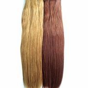 How to Make Your Hair Extensions Soft | eHowApply, Hair Diy, Stores Bought Hair, Extened Soft, Soft Hair, Hair Conditioning, Hair Extened, Extensions Soft, Hair Extensions