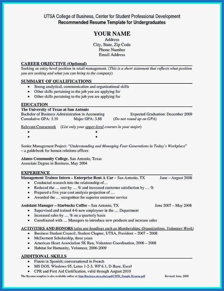 Can You Round Up Gpa On Resume Elegant 67 Fresh Graph High