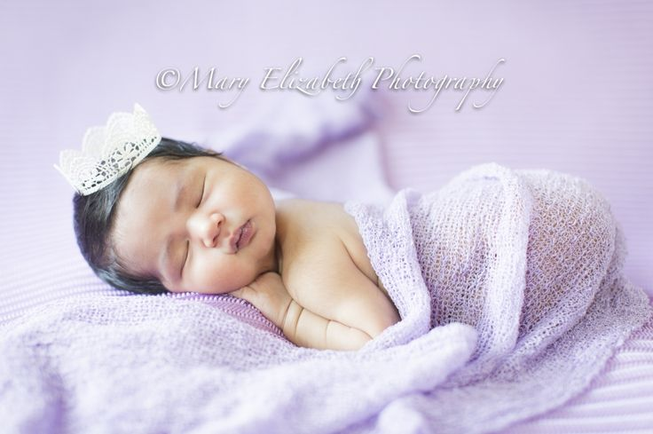 Peek before you pay. Check out my newborn gallery:  #Dallas #Photography