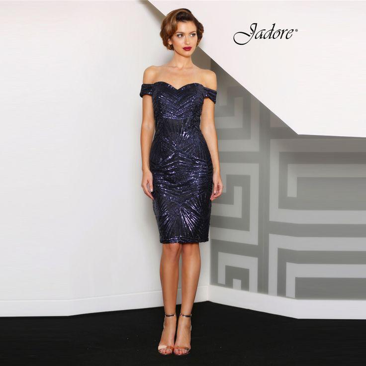 156 besten Jadore Dresses Bilder auf Pinterest | Brautjungfern ...