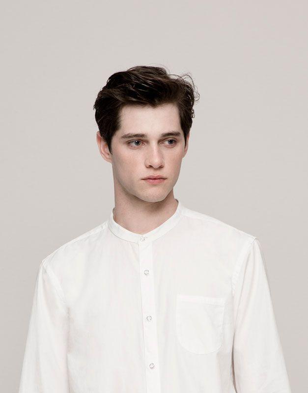 The Faceclaim Reserve- Luke Powell