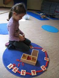 """Результат пошуку зображень за запитом """"montessori material selber machen kindergarten"""""""